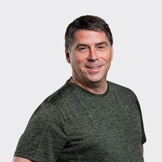 Markus Bender